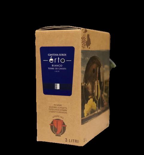 Bag_in_Box_Binco_Igp_Terre_di_Chieti__3_Lt-removebg-preview